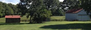 Farmhaven Summer 2014_4