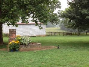 Farmhaven Summer 2014_5