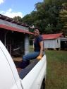 Best farmhand ever!